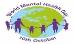 image World Mental Health Day