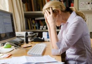 overworked firbro blog