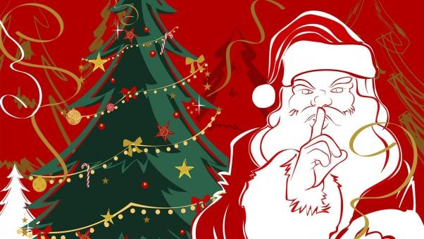 quiet christmas.jpg